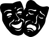 masques-theatre-jpg%5B1%5D.jpg