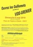vide-grenier,oncy-sur-école,2019,mai