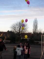 ballons2-.JPG