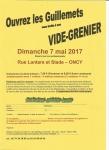 vide-grenier,oncy-sur-école,2017,mai