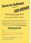 vide-grenier,oncy-sur-école,2018,mai