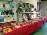 bibliotheque, mediatheque, oncy-sur-école
