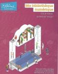 numerique,bibliotheque, mediatheque, oncy-sur-école